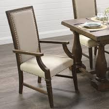 World Market Outdoor Chairs by Rustic Java Greyson Armchair Set Of 2 World Market