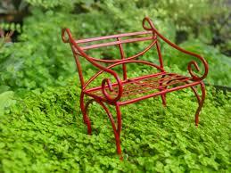 23 fairy tale miniature garden decorations style motivation