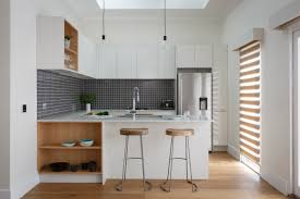 laminex kitchen ideas the interior difference kitchen interior design