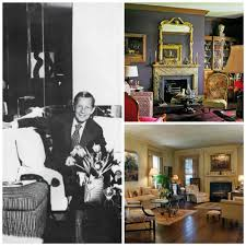 world u0027s top 5 interior designers of all time