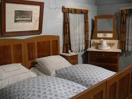 einrichtung schlafzimmer file einrichtung schlafzimmer 1920 1950 jpg wikimedia commons