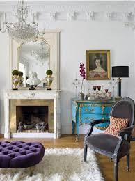 Parisian Living Room Decor Cute Apartment Decorations Couples First Apartment Color Ideas