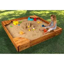 Backyard Sandbox Ideas Top 10 Backyard Sandbox Ideas Rhythms Of Play Convertible