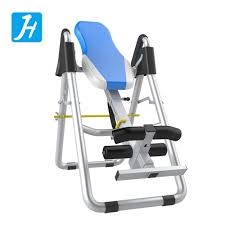 Lifegear Inversion Table Extreme Performance Inversion Table Extreme Performance Inversion