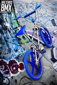 297 best toys images on pinterest bmx bikes bicycle and bmx