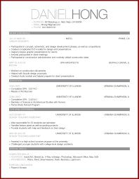 Resume Sample For Teacher Assistant by Resume For Elementary Teacher Assistant Resume Preschool Teacher