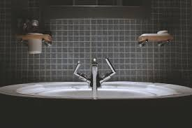 bathroom fitters in cardiff the best builders cardiff building