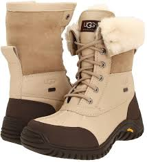 ugg s adirondack boot ii boot stores best 25 ugg adirondack ideas on ugg adirondack boot