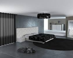 Master Bedroom Furniture Set Master Bedroom Sets Luxury Modern And Italian Collection