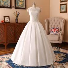 popular cheap wedding dresses under 100 buy cheap cheap wedding