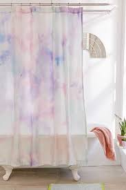 Lavender Bathroom Decor Bathroom Décor Shower Accessories Urban Outfitters