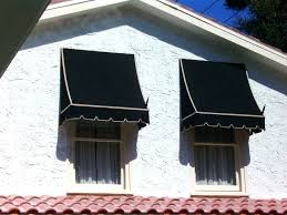 Outdoor Awning Fabric Outdoor Aluminum Window Awning Outside Window Awnings Melbourne