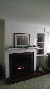 heatilator fireplace insert ndi gas insertgas fireplace inserts
