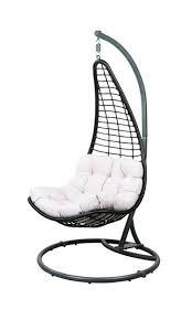 chaise suspendu chaise suspendue support produits feelgood pour la maison et le