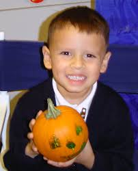 Halloween Books For Kindergarten To Make by Halloween Theme Pre K Preschool Kindergarten