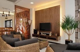 Interior Photography Beautiful Landed Home With Resort  Zen - Zen style interior design
