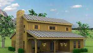 shed style homes extraordinary shed house plans gallery best inspiration home