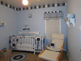 elegant nautical baby room baby rooms ideas