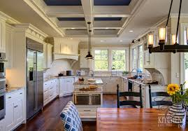 kitchen kitchen layout ideas colonial decor kitchen extension