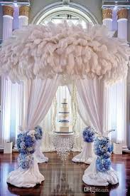 wedding decorations wholesale extraordinary wedding decor wholesale mississauga 86 for your