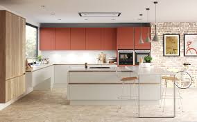 how to clean howdens matt kitchen cupboards 6 reasons why you should choose a handleless kitchen real