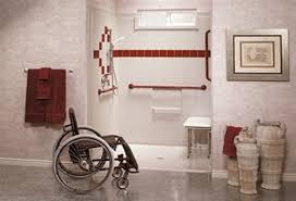 disabled bathroom design safety disabled bathroom design with handicap bathroom equipment