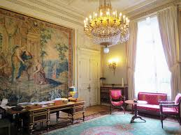 chambre criminelle awesome cour de cassation chambre criminelle 7 cour de cassation