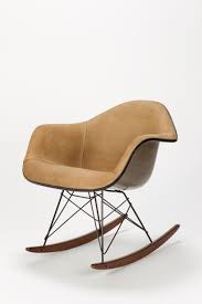 20 classic eames rocking chair sherrilldesigns com