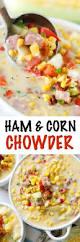 Homemade Comfort Food Recipes Best 25 Fall Dinner Recipes Ideas On Pinterest Fall Meals Fall