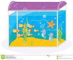 fish tank clip art many interesting cliparts