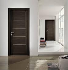 Home Interior Door Direct Factory Buy