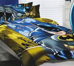 batman duvet images reverse search filename batman bedding close jpg