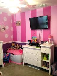 mickey mouse home decorations mickey mouse bedroom decorating ideas mickey mouse clubhouse