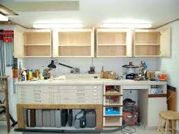 how to build garage cabinets from scratch planning ideas garage cabinets plans solutions how to build planning