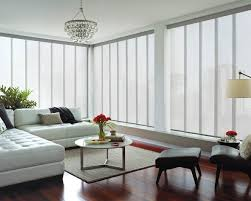 edmonton blinds blind magic home custom window covering