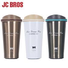Colorado Travel Cups images Buy 500ml stainless steel vacuum flask thermal jpg