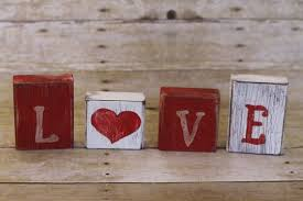 how do you like diy framed wooden letters from fashionmusicme