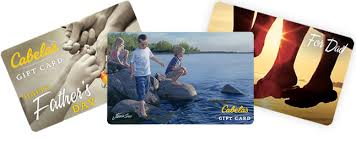 gifts for the fisherman father u0027s day 2017 cabela u0027s