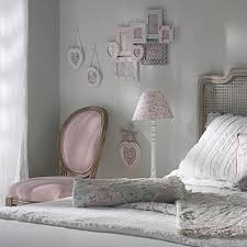 Deco Chambre Shabby Very Pretty Color Scheme Decorating Tips Pinterest Taupe