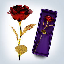 valentine day 2017 gifts 25 most interesting valentine s day 2017 gifts ideas for lovers