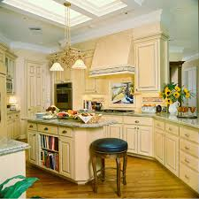 Blue Yellow Kitchen - 39 french country kitchen blue and yellow new kitchen style