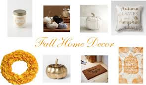 Target Wreaths Home Decor Fall Style Archives Tayler Malott