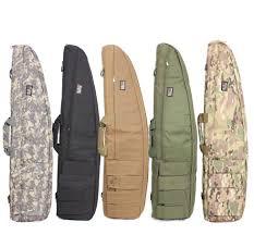 cheap gun bag rest find gun bag rest deals on line at alibaba com