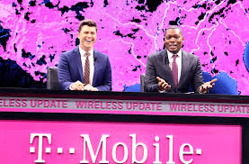 T Mobile Usa Coverage Map by The Un Carrier Goes U0027all In U0027 T Mobile One Now Includes Taxes