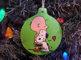 7 best ornaments images on beagle