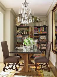 Houseplanshelper by Architectural Digest Dining Room Magiel Info