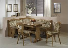 Granite Top Dining Table Set - kitchen glass top dining table small kitchen table white dining