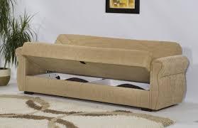 ethan allen sleeper sofa sectional s3net sectional sofas sale