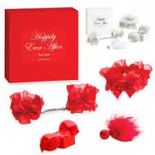 un cadeau de mariage cadeau mariage pour faire un cadeau original aux futurs mariés