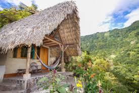 ecology centers retreat guru